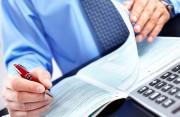 Điều kiện dự thi lấy chứng chỉ hành nghề kế toán