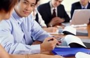 Kế toán thực chứng: Hướng đúng phát triển ngành kế toán Việt Nam?