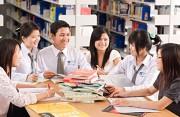 Kinh Nghiệm học tốt ngành Kế Toán-Kiểm Toán