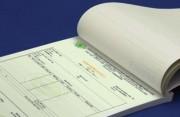 Xử lý đối với trường hợp sử dụng bất hợp pháp hóa đơn
