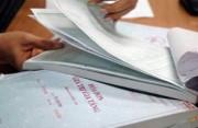 Tổng cục Thuế hướng dẫn việc sử dụng hóa đơn của hộ, cá nhân kinh doanh
