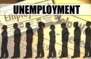 Quy định mới về Bảo hiểm thất nghiệp từ 1/1/2005