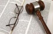 Công bố 8 Luật mới tại kỳ họp 8 - Quốc hội XIII