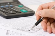 Bán hóa đơn cho DN chuyển đổi phương pháp tính thuế
