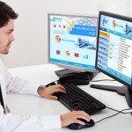 Đại lý phân phối phần mềm kế toán 3TSoft tại Hải Phòng