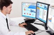 Download phần mềm kế toán 3TSoft