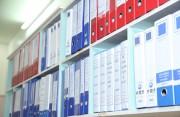 Điểm mới Thông tư 26/2015/TT-BTC về thuế GTGT, quản lý thuế và hóa đơn