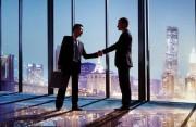 Thủ tục đăng ký thành lập doanh nghiệp TNHH hai thành viên trở lên