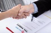 Đại lý thuế - Những lợi ích mà doanh nghiệp bỏ quên