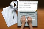 Bài viết hay nhận ngay nhuận bút
