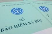 Hướng dẫn mới về thủ tục đăng ký BHXH, BHYT, BHTN