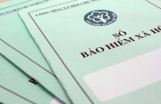 Quy định mới về tiền lương tháng đóng BHXH bắt buộc