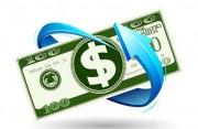 Hướng dẫn chung về tỷ giá theo Thông tư 200