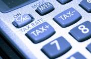 Nguyên tắc tính thuế, khai thuế