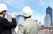 Chủ đầu tư thuê Tư vấn quản lý dự án