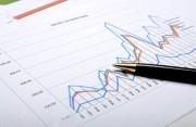Thông tư 53/2016/TT-BTC sửa đổi chế độ kế toán doanh nghiệp