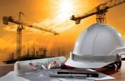 Tổng quan về các hình thức quản lý dự án theo Luật xây dựng