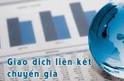 Giao dịch liên kết và các phương thức chuyển giá, quy định chế tài xử phạt