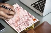Hướng dẫn đặt in hóa đơn, thủ tục cần làm khi đặt in hóa đơn GTGT